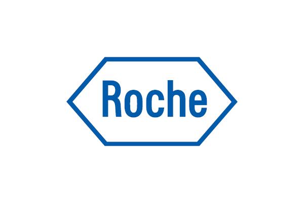 rocheonline.sk