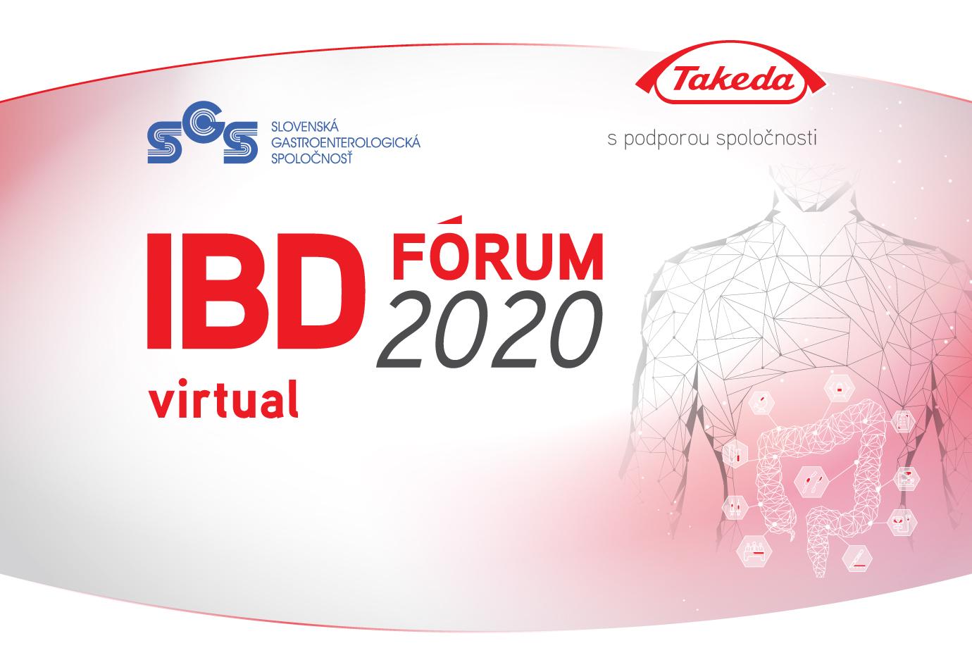 IBD fórum 2020