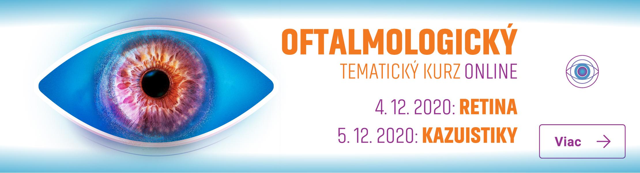 Tajpan Online