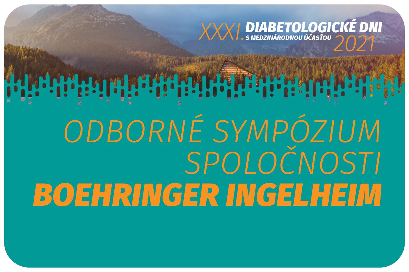 Nástrahy dnešnej doby v diabetologickej ambulancii